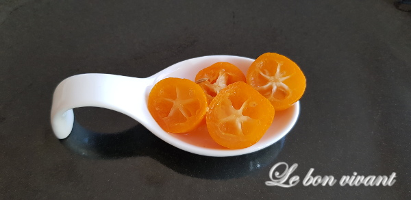 Kumquats kompott_Compota de Kumquats